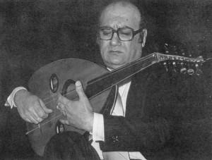 מוניר באשיר
