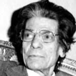 ריאד אל-סונבאטי